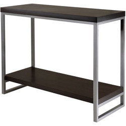 #763 Console Table $80