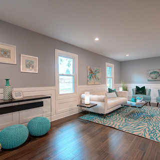 MRM Home Design-Wheaton-3.jpg