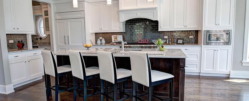 Kitchen in Northbrook designed by MRM Home Design.jpg