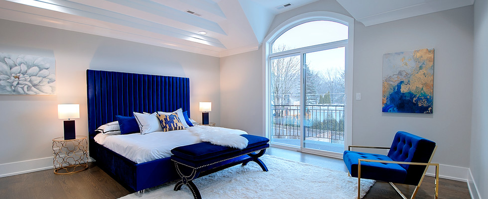 Bedroom in Countryside designed by MRM Home Design.jpg