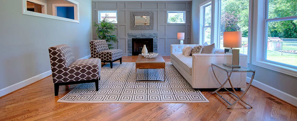 Living Room in Barrington designed by MRM Home Design.jpg