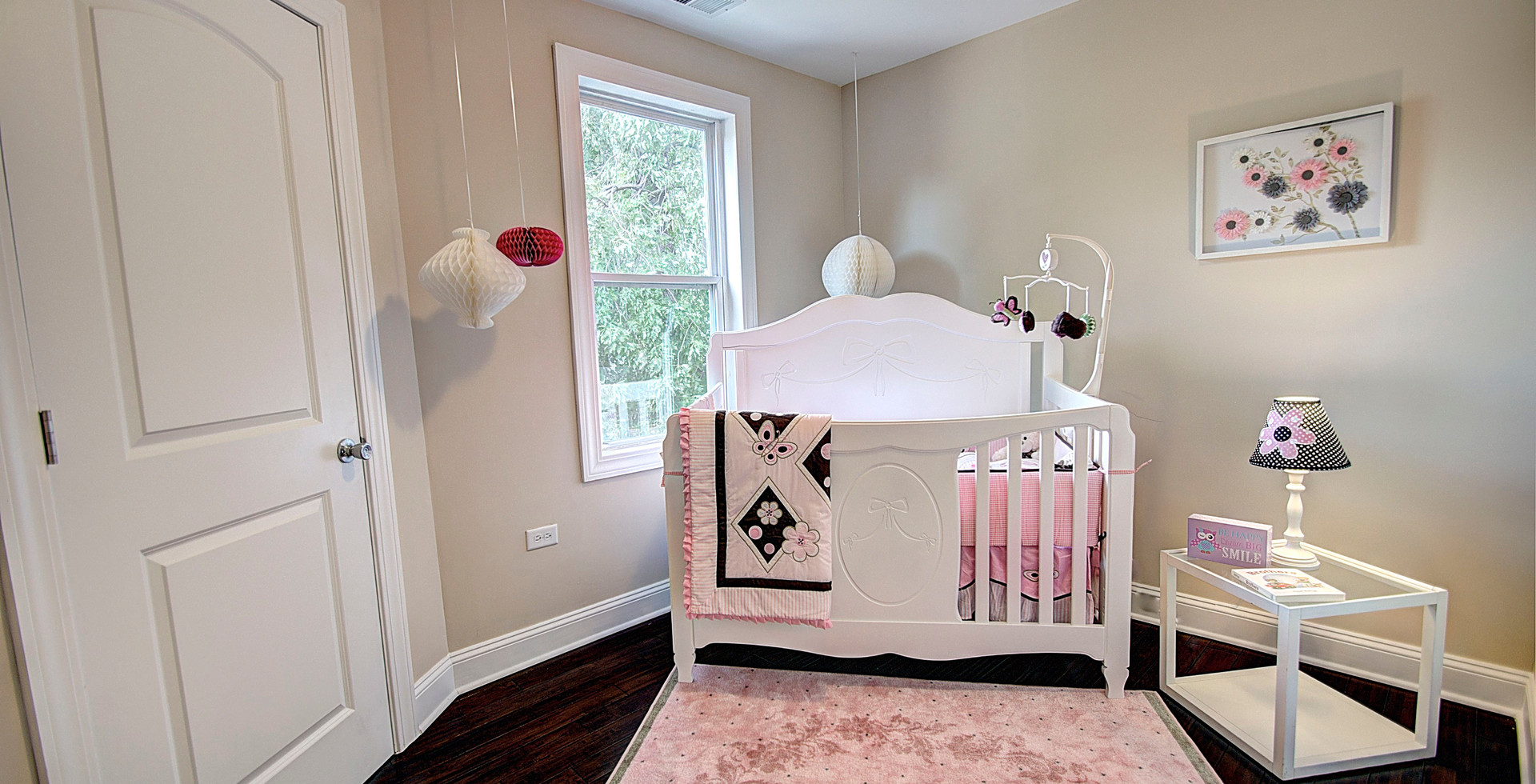 Bedroom in Palos Hills designed by MRM Home Design.jpg