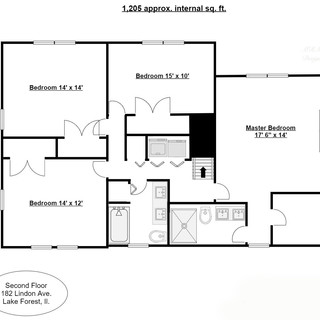 MRM Home Design-1.jpg