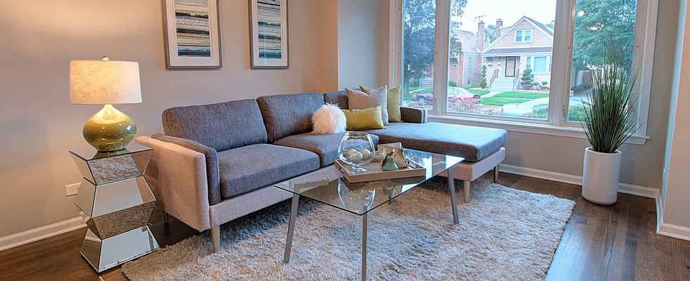Living Room in Burr Ridge designed by MRM Home Design.jpg