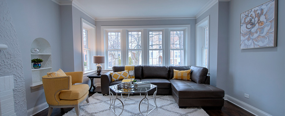 Living Room in Lake Forest designed by MRM Home Design.jpg