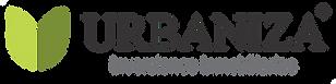 1 logo original apaisado.png