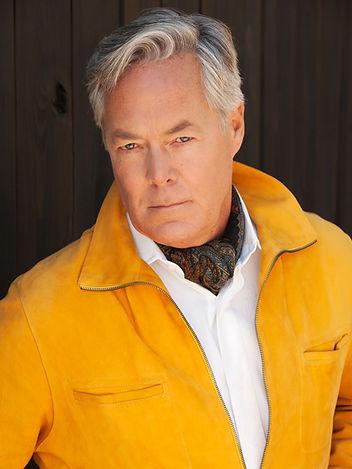 Jack Simpson Bespoke Tailor