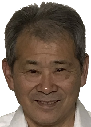古谷さん(ホームページ用 透過).png