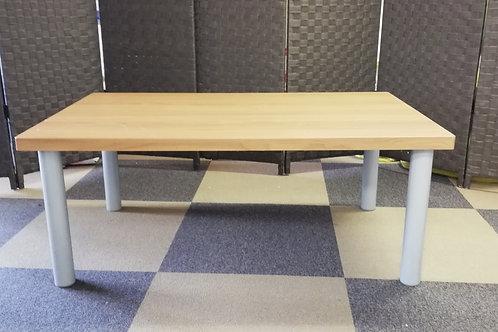 ローテーブル ニトリ製品