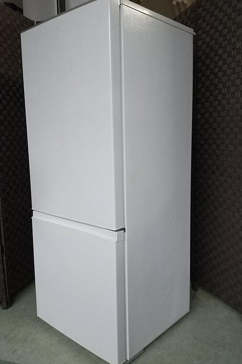 アクア㈱ ノンフロン冷凍冷蔵庫 2017年製