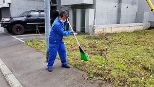 草刈り作業5.jpg