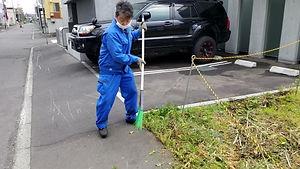 草刈り作業4.jpg