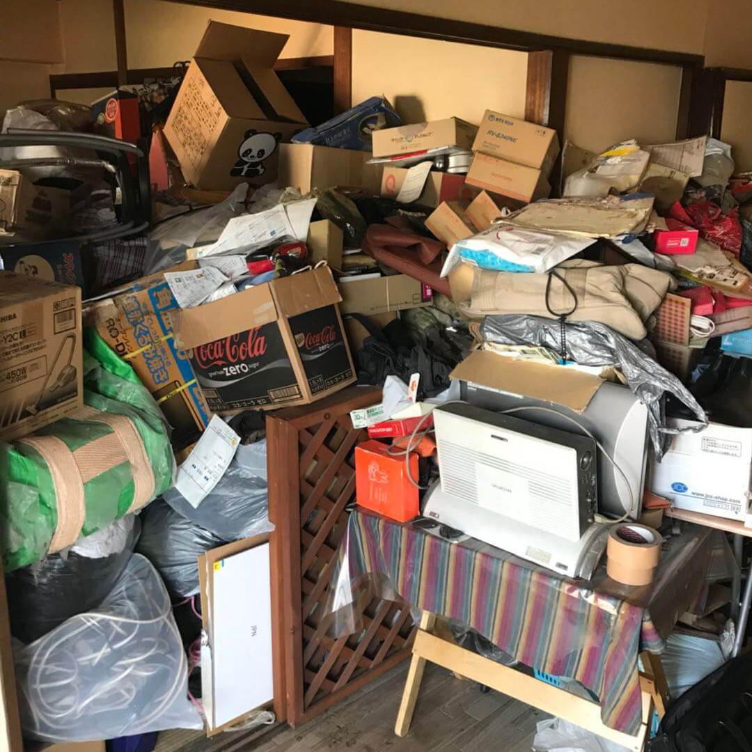 札幌市西区二十四軒IM5