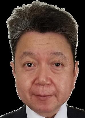 現場作業責任者 櫻井 俊弘