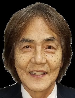 現場作業員 渋谷 孝三