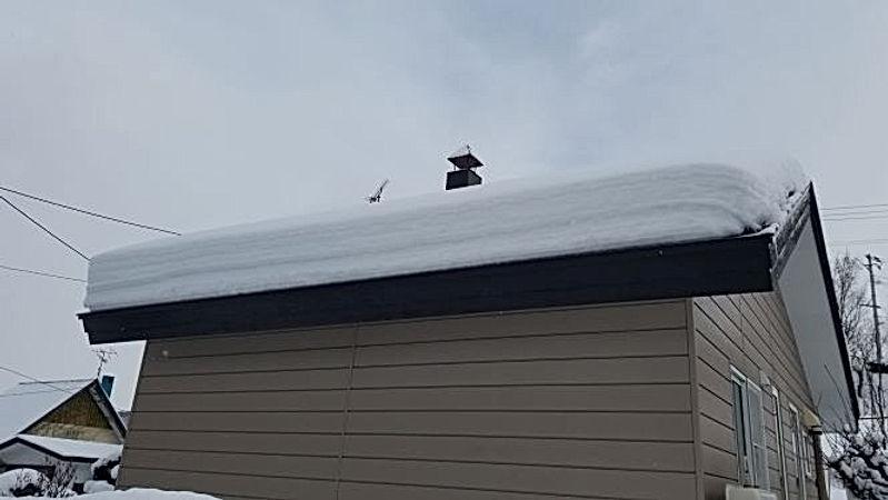 屋根の雪下ろし1.jpg
