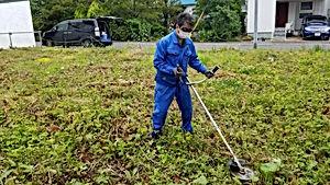 草刈り作業2.jpg