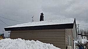 屋根の雪下ろし6.jpg
