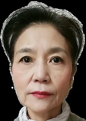 経理部部長 川村 眞由美