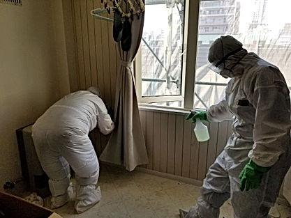 特殊清掃(消毒作業・拭き取り).jpg