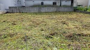草刈り作業6.jpg