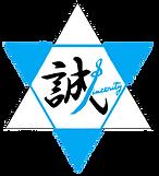 株式会社SINCERITY ロゴ