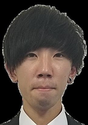 中野 晃汰(ホームページ用 透過).png