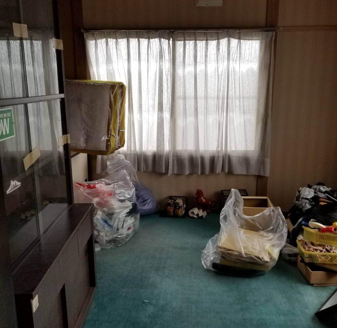 札幌市手稲区前田4条11丁目IC11