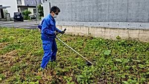 草刈り作業3.jpg