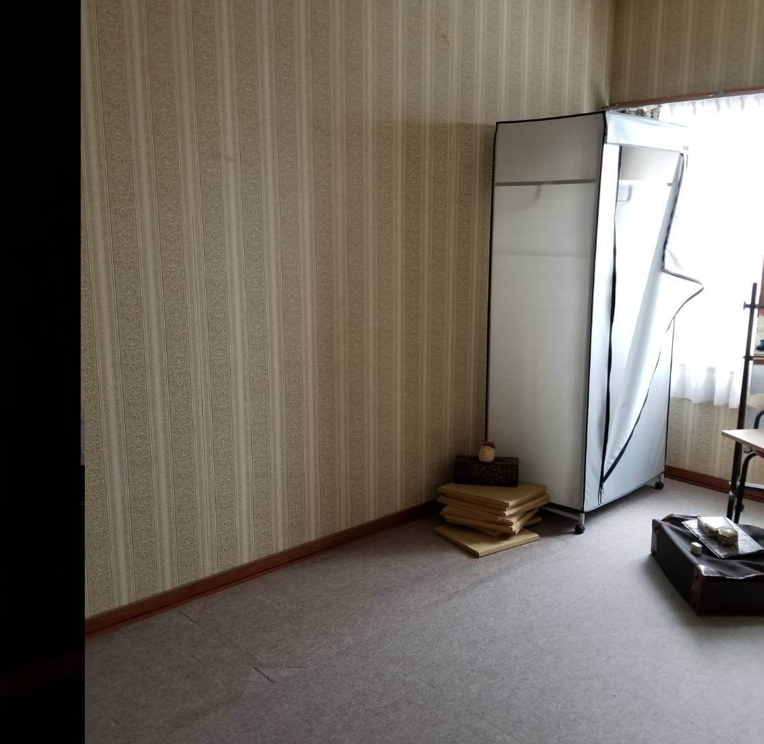 札幌市手稲区前田4条11丁目IC15