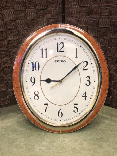 壁掛け時計 SEIKO セイコー
