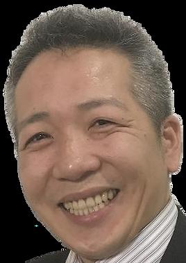 代表取締役 櫻井 皇和