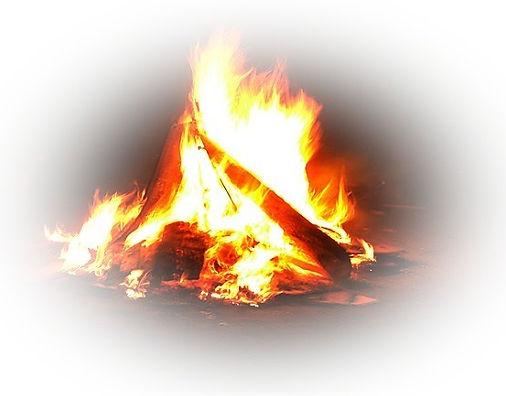 仏壇や神棚、その他(人形や写真等)のお焚き上げ供養