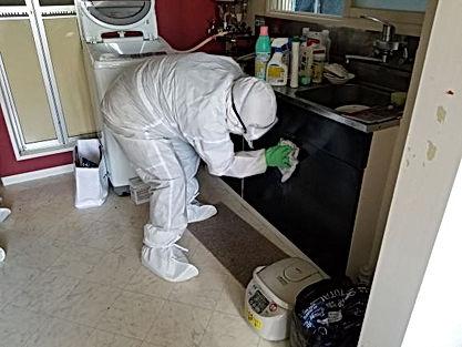 特殊清掃(除菌剤及び消臭剤の拭き取り).jpg