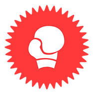 Spiked Circle (Red).png