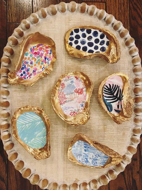 The Hops & Bun Decorative Shell #2