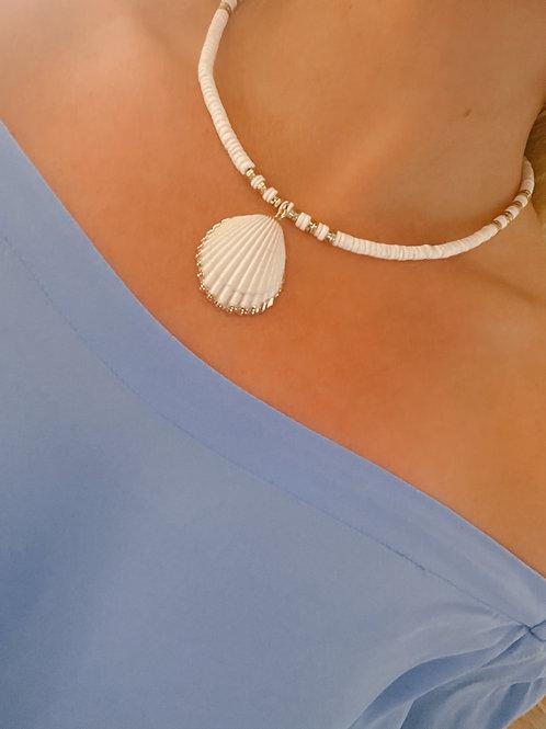 La Mer Necklace