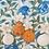 Thumbnail: La Mer Original - True Orange