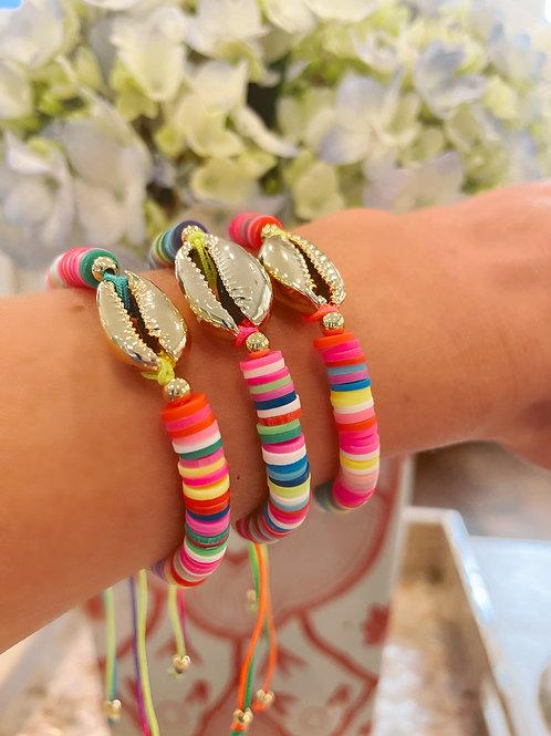 Sunny Day Bracelet