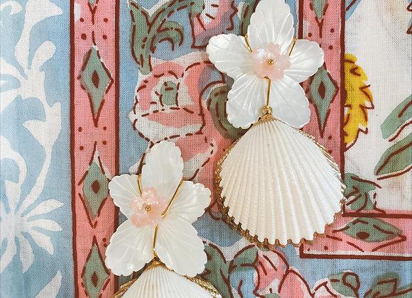Pink La Mer Originals