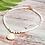Thumbnail: La Mer Necklace