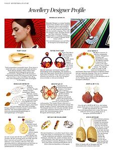 264 Jewellry Designer Profile.png