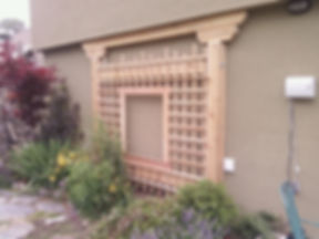 Decorative wall trellis cedar.jpg