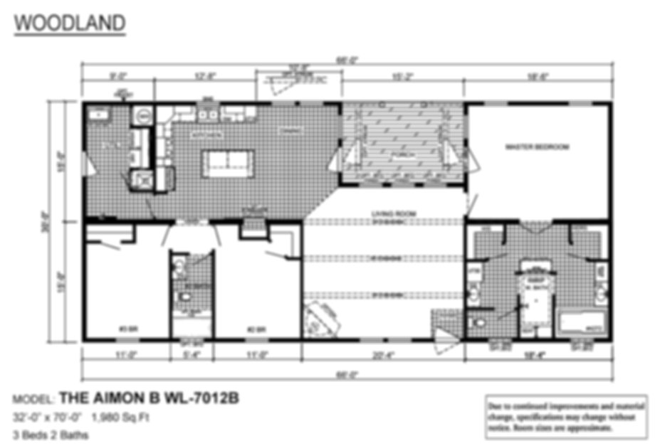 Aimon-B-WL-7012B-floor-plans-01.jpg