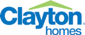Clayton Homes.png