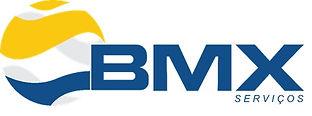 logo BMX Serviços.jpg