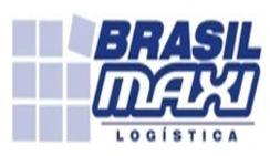 Logo Bll.jpg