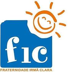 Fraternidade_Irmã_Clara.jpg