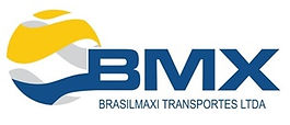 Brasilmaxi Transportes.jpeg