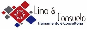 Logo Consultoria1.png
